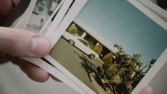 Thumbnail of My dad's car ...