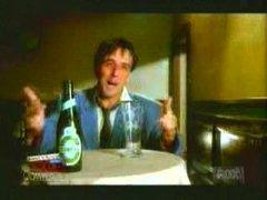 Thumbnail of Why men like beer