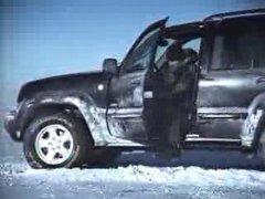 Thumbnail of Jeep: heated seats
