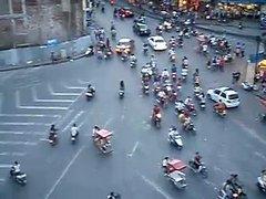 Thumbnail of Hanoi traffic