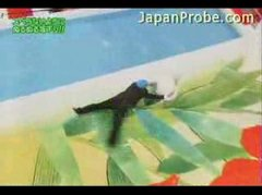 Thumbnail of Another brilliant (?) Japanese game