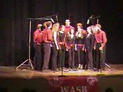 Thumbnail of Nintendo Choir
