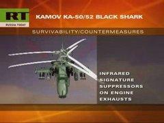 Thumbnail of The Kamov Ka-50
