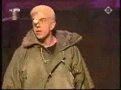 Thumbnail of Men in Coats show