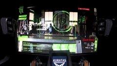 Thumbnail of How to operate the KURATAS