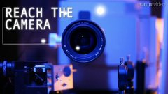 Thumbnail of Ramesh Raskar: Imaging at a trillion frames per second