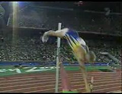 Thumbnail of How not to pole vault